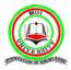Moi University Logo